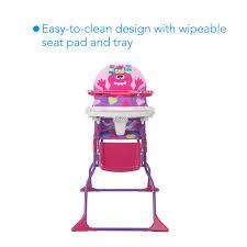 Cosco Flat Folding High Chair by Cosco Kids Coscokids Twitter