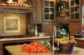 Farmhouse Cottage Kitchen Other