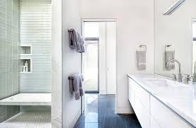 walls walkin membrane tiled ideas tile design prefab glass panel