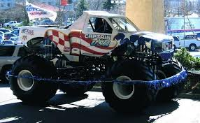GET OUT: Things To Do This Weekend In The South Sound | The News Tribune Legendary Monster Jeep Built By Yakima Native Gets A Second Life Monster Truck Photo Album Traxxas Monsterjam Captains Curse Jam At Raymond James Stadium Macaroni Kid Megalodon Truck Decal Pack Stickers Decalcomania Untitled The Monster Blog Your 1 Source For Coverage Toughest Tour Coming To Budweiser Events Center