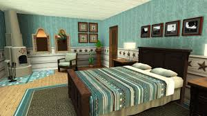 Sims 3 Master Bedroom Ideas Home Design