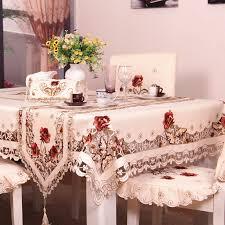 nappe de table noel on decoration d interieur moderne 22 deco