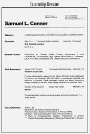 15 Simple (But Important) | Realty Executives Mi : Invoice And ... Sample Resume For An Entrylevel Mechanical Engineer Monstercom Summary Examples Data Analyst Elegant Valid Entry Level And Complete Guide 20 Entry Level Resume Profile Examples Sazakmouldingsco Financial Samples Velvet Jobs Accounting New 25 Best Accouant Cetmerchcom Janitor Genius Mechanic Example Livecareer 95 With A Beautiful Career No Experience Help Unique Marketing