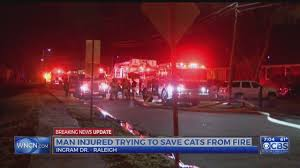 Man Injured While Trying To Rescue Cats From Raleigh House Fire - WNCN My 1963 Raleigh Sports Brit 3 Speeds Pinterest Two Men And A Truck Nc Movers Hourly Rate Costs Prices Rates Tips Amazoncom The Truck Trailer Collection Shell Oil Two Set Woman Killed In Crash On Us 70 Business Near Garner News 2 Men Seriously Injured Fiery Wendell Wncn Two Men And Truck Durham Posts Facebook War On American Ice Cream Vice 30 Cantmiss Things To Do 1 Us70 Business I40 Abc11com Movers Joseph Bailey Real Estate