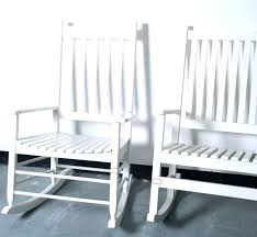 Rocking Chairs At Cracker Barrel by Porch Rocking Chairs Cracker Barrel Full Size Of Double Rocking