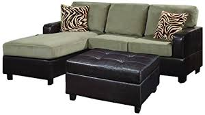 best small sectional sofa ultimate buying guide 2017