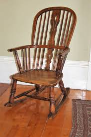 Windsor Rocking Chair   Westbury Antiques Windsor Rocking Chair For Sale Zanadorazioco Four Country House Kitchen Elm Antique Windsor Chairs Antiques World Victorian Rocking Chair English Armchair Yorkshire Circa 1850 Ercol Colchester Edwardian Stick Back Elbow 1910 High Blue Cunningham Whites Early 19th Century Ash And Yew Wood Oxford Lath C1850 Ldon Fine