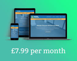 Website, Hosting And Domain | FREE Mock-up | Leeds | £7.99/mo ... How To Make A Free Website With Hosting Domain And Top 5 Best Web Providers Reviews For Wordpress Wwwbloglinocom Services In 2018 Performance Tests Twelve Popular Wordpress For Create The Right Use Of Google Drive Your Own Completely Cara Mendapatkan Gratis Selamanya Tanpa Kartu Best Website Hostingwebsite Hostingcoupon Codespromo Codes Top In Untitled1wweejpg To Full