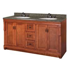 Foremost Naples 61 In. W X 22 In. D Bath Vanity In Warm Cinnamon ... 2016 Lance 850 Review Truck Camper Magazine Foremost Naples 61 In W X 22 D Bath Vanity Warm Cinnamon Best 25 Are Tonneau Cover Ideas On Pinterest Wine Barrel Diy Eagle Cap 995 Amazoncom Topperezlift Topper Lifting Kit 900lb Super Seal 23 Ft 1 12 Width Height Api Ac101 Mounting Clamps For Caps 1172 Flagship Defined Parts And Accsories Bushwacker 49520 Chevrolet Oe Style Ultimate Bedrail Bedrooms Bathrooms