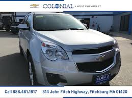 Chevrolet Used Cars & Trucks For Sale Near Worcester MA | Colonial ... Emergency Vehicles Boch Honda West Ma Dealer Near Lowell Ford Van Trucks Box In Massachusetts For Sale Used 4 Y2k Toyotas In Stock Boston Expressway Toyota Chevrolet On Stoneham Serving Near New Cars Easton Furnace Brook Motors Attleboro Stateline Auto 2006 Lvo Vnl64t Other Truck For 556273 Quality Suvs Cohasset Imports
