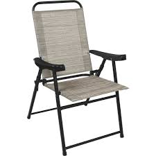 Outdoor Expressions Galveston Folding Lawn Chair - FTS609B ... Hampton Bay Chili Red Folding Outdoor Adirondack Chair 2 How To Macrame A Vintage Lawn Howtos Diy Image Gallery Of Chaise Lounge Chairs View 6 Folding Chairs Marine Grade Alinum 10 Best Rock In 2019 Buyers Guide Ideas Home Depot For Your Presentations Or Padded Lawn Youll Love Wayfair Details About 2pc Zero Gravity Patio Recliner Black Wcup Holder Lawnchair Larry Flight Wikipedia Cheap Recling Find Expressions Bungee Sling Zd609