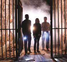Eastern State Penitentiary Halloween 2017 by America U0027s Best Haunted Halloween Attractions