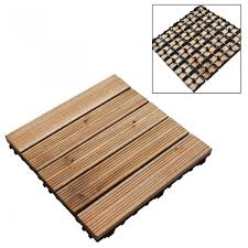 Snapstone Tile Home Depot by Pros And Cons Of Snapstone Tile Installation Youtube Heart Maine