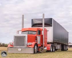 100 Sherman Bros Trucking 2018brookstruckshow Pictures JestPiccom