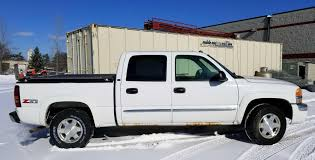 Auction Lot Results   K-BID Commercial Truck Success Blog April 2015 2004 Used Chevrolet Avalanche 1500 For Sale In West Monroe La Monster Energy Stock Photos 2014 Ford F150 Tonka Edition Exterior Interior Walkaround Allroads Dodge Chrysler Jeep Ram St Marys Ontario 18882749443 Nascar Bashers Super Bash Fastenal 99 Carl Edwards Ebay 1947 Pickup For Classiccarscom Cc1056283 Running Boards And Added Windows To My Truck Cap Forum Intertional Kb5 Cc1015714 1948 Cc1016129