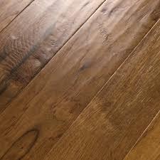 Floor Muffler Vs Cork Underlayment by Armstrong American Scrape Engineered Amber Grain Hardwood Flooring