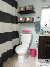 Epic Decorate Your Bathroom Transform Decorating Ideas With