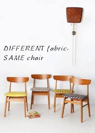 Timber Dining Room Chairs How To Mix Interior Designers Hills District Sydney
