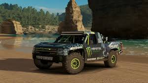 Forza Horizon 3| Demo [Trophy Truck] - YouTube Who Drives The 10 Most Badass Trophy Trucks Off Road Classifieds Jimcobuilt Truck No 1 Chassis Art In Motion Inside Camburgs Kinetik Xtreme Chevy Parts Best 2018 Forza Horizon 3 2015 Baldwin Motsports 97 Monster Energy 2008 Silverado Front Bumper Luxury Chevrolet Superlite Moab Weve Been Waiting For Bmw X6 Motor Trend Vintage Offroad Rampage Of The Mexican 1000 Hot 68 By Belden Racedezertcom Rc Garage Custom Bj Baldwins Classic Style Drivenbychaos On Deviantart