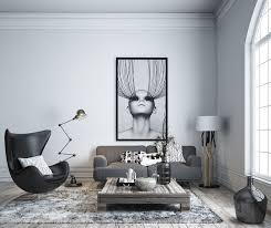 100 Modern Home Decoration Ideas 20 Adorable Matchnesscom