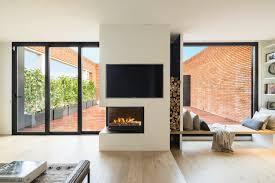 100 Interior Design In House Susanna Cots Studio In Barcelona