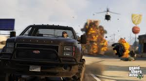 Truck Driving Games Ps3 The 20 Greatest Offroad Video Games Of All Time And Where To Get Them Create Ps3 Playstation 3 News Reviews Trailer Screenshots Spintires Mudrunner American Wilds Cgrundertow Monster Jam Path Destruction For Playstation With Farming Game In Westlock Townpost Nelessgaming Blog Battlegrounds Game A Freightliner Truck Advertising The Sony A Photo Preowned Collection 2 Choose From Drop Down Rambo For Mobygames Truck Racer German Version Amazoncouk Pc Free Download Full System Requirements