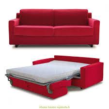 canapé lit tunis brillant canape lit meublatex tunisie artsvette