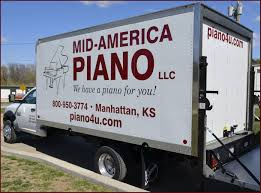 PianoNotes Online - Mid-America Piano Offers Quality Pre-owned ... All American Truck Auto Parts Used Car Inventory Cars Made In America Ford Falls Off The Latest List Toyota Wins 2013 Palomino Bronco Bronco 800 Camper Carthage Mo Mid 1996 Kenworth W900l Stock 11157 Suspension Mic Tpi 2017 Coachmen Chaparral Lite 29rls Fifth Wheel Cascadia Daimler Volvo Vn670 Overview Youtube Mats 2018 1997 F350 44 Holmes 440 Wrecker Tow Truck Truck Photos Day 1 Of 2014 Midamerica Trucking Show Ordrive 2012 Trend