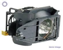 projector bulbs infocus x2 source quality projector bulbs infocus