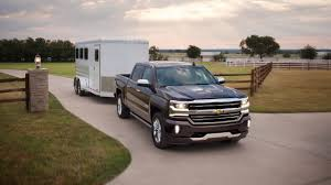 2017 Chevrolet Silverado 1500 Crew Cab Pricing - For Sale | Edmunds Miller Trailblazer 302 Airpak Norcal Welding Inc Transformed Dually Cversion Duramax Buick Gmc Of Vacaville Sacramento Dealer Lvadosierracom Black Truck Roll Call Calls Page 95 Norcal 97 Ranger Prerungnarrace Truck 46 Nor Cal Trailer Sales Dump Trailers Wwwnorcalkwcom 2018 Kenworth T680 For Sale Leveled 2015 Thread 7 Chevy And Diesel Forum Services Wtt 1998 Dodge Ram 1500 Lifted Ls1tech Camaro Structural Steel Norcal Tracy Ca