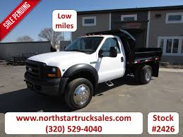 Chevy 3500 Dump Truck Elegant Sierra 3500 Duramax Dump Truck Walk ... 2000 Dodge Ram 3500 Slt Regular Cab Dump Truck In Forest Green Pearl New 2018 Chevrolet Silverado Body For Sale Columbus Oh 2004 Stake Bodydump Biscayne Auto Used 2011 Chevrolet Hd 4x4 Dump Truck For Sale In New Jersey 1995 Dodge W Auctions Online Proxibid 1997 Cheyenne With Salt Spreader And Snow 1994 Chevy 2015 Ram For Sale Auction Or Lease Lima 1998 Plow Government Of Best 30 Dealership 2001 Gmc Sierra K3500 Hartford Ct 06114 Property Room