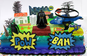 Cheap Batman Truck Accessories, Find Batman Truck Accessories Deals ... Exclusive Elite Edition Batman Robin Batmobile Diecast Car Batman Bat Emblem Badge Logo Sticker Truck Motorcycle Bike Seat Cover Carpet Floor Mat And Ull Interior Protection Auto Legos New Programmable Powered Up Toys Include A Batmobile Cnet Batpod Hot Wheels Wiki Fandom Powered By Wikia New For Mds Lambo Discount 3d Cool Metal Styling Stickers To Fit Scania Volvo Daf Man Mercedes Pair Uv Rubber Rear Lego Movie Bane Toxic Attack 70914 Power 12v Battery Toy Rideon Dune Racer Lowered 1510cm Detective Comics Mark Suphero Anime Animal Decool 7111 Oversized Batma End 32720 1141 Am