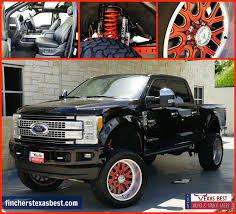 TRUCKFORSALE: 2017 #Ford #F250 #Platinum -CUSTOM LIFT!- -CUSTOM 24's ... Florida Motors Truck And Equipment New 2018 Chevrolet Silverado 1500 Ltz 4wd In Nampa D180795 Colorado Z71 D181069 Kendall At Certified Used Cars For Sale Cadillac Dealership Benji Auto Sales Quality Trucks Suvs Miami Inrstate Truck Center Sckton Turlock Ca Intertional Brasiers Service Opening Hours 2874 Hwy 35 Dorsey Home Facebook Alan Webb Vancouver Wa Your Portland Troutdale Or