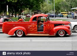 A Red 1934 Chevrolet Hotrod Ute Stock Photo: 6188041 - Alamy 1934 Chevrolet Truck Fully Stored That I Flickr Chevrolet Gasser Pickup Truck Ted Dempsey Bballchico 12 Ton Deluxe Pickup For Sale Classiccarscom Cc 1932 Ford Sedan Delivery Street Rod Rat 1935 Chevy Autos Gm Pinterest Trucks Abcollier Wrecker Service Hemmings Find Of The Day Master Pic Daily Replacement Seat Belts 7387 Chevy Dealers 12302 Gateway Classic Cars 684nsh Youtube Sold British Tray Auctions Lot 26 Shannons