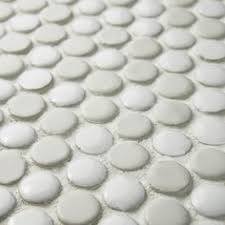 Prosource Tile And Flooring by Tile Flooring Discount Tile Prosource Wholesale Cocina