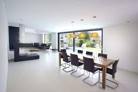 raumteiler wohnzimmer esszimmer fotos milt s dekor