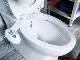 bidet buddy clean fresh bathroom bidet system built in