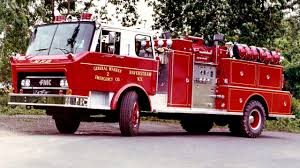 FMC Bean Firetruck 1977 - YouTube Elmer Francisco Motor Cporation Everything We Think Know About The 20 Ford Bronco Bronco For Sale Items Spmfaaorg Lowell Ma Fire Department Dive Truck Responding Youtube Public Surplus Auction 2037958 Gmc Automobile Wikiwand Fl Tallahassee 1984 Fmc Chevrolet Pumper Used Details 1974 Road And Race Aircrat Deicer In Stock Legacy Gse Ground Support Equipment 1986 Fire Truck 12501000 1 Historic Apparatus Bay Ridge Volunteer Co Inc