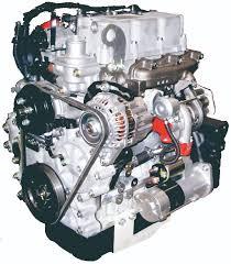 Engine Series Inquiry