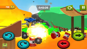 Monster Machines Monster Trucks Unleashed Game By Dumadu Games Pvt ... Amazoncom Hot Wheels 2005 Monster Jam 19 Reptoid 164 Scale Die 10 Things To Do In Perth This Weekend March 1012th 2017 Trucks Unleashed 4x4 Car Racer Android Gameplay Truck Compilation Kids For Children 2016 Dhk Hobby Maximus Review Big Squid Rc And Mania Mansfield Motor Speedway Mini Show At Cal Expo Cbs Sacramento News Patrick Enterprises Inc App Shopper Games Unleashed Challenge Racing Apk Download Free Arcade Monsters Ready Stoush The West Australian