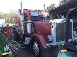 1997 Peterbilt 379   TPI 1999 Peterbilt 330 Service Truck Left Coast Parts Semi Diagram 142 Full Fender Boss Style Stainless Steel Raneys Whosale Peterbilt Freightliner Dump Truck Aaa Machinery Trucking The Long Road Home Pinterest 379 2000 Cab For Sale Council Bluffs Ia 24603150 Bc Big Rig Weekend 2010 Protrucker Magazine Canadas 1997 Tpi Chromed Up Steel Hauling 389 Glider Jackson Group Heavyduty Blog Oem Vs Aftermarket Benefits Of Purchasing Used High Shipping