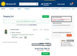 This Life Promo Code - Thompson Vacations Fatwallet Coupons 10 Timbits For 1 Coupon Lazada Promotion Code 2019 Mardel Printable Galeton Gloves Online Coupon Preview March 11 Does Target Do Military Discount Pet Agree Brownsburg Spencers Codes Authentic Lifeproof Case Macys Today In Store Anniversary Gift Book Lifeproof 2018 Kitchenaid Mixer Manufacturer Zing Basket Flash Otography Mgoo Promo Lighting Direct Tshop Unidays Microsoft Federal Employee Grab Lifeproofcom Park And Fly Hartford Ct