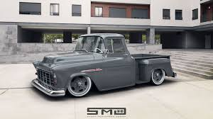 1955 Chevy Pick Up Old School Hot Rod | 57 Chev Ideas | Pinterest ... 195559 Chevy Truck And Gmc Manual Master Cylinder Kit Disc Greening Auto Company Jimmy Jacksons 55 1955 Resto Mod Frame On Restoration Hot Rod All Cold Air Rotisserie For Your 4755 Pickup Update 15 Mounting The Cab Onto Youtube Bel Project Fmerails Super Magazine 1937 1940 Chassis Fat Man Fabrication Diagram Ford Dimeions Wiring Truck Metalworks Classics Speed Shop