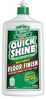 Bona Floor Polish Target by Quick Shine Floor Finish 27 Fl Oz Walmart Com
