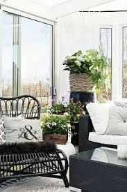 stehle bilder interior design fotos kaufen living4media