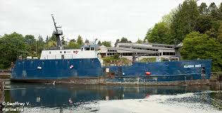 Deadliest Catch Boat Sinks Destination by Bering Sea U2013 Shipwreck Log