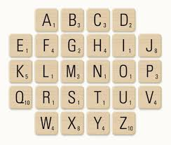 scrabble letters download from it s a date event design scrabble