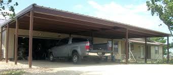 Mobile Home Awning Kits – Chris-smith Best 25 Attached Carport Ideas On Pinterest Carport Offset Posts Mobile Home Awning Using Uber Decor 2362 Custom The North San Antonio And Carports Warehouse Awnings Awesome Collection Of Porch Mobile Home Awning Kits Chrissmith Manufactured Bromame Alinum Parking Covers Patio For Homes
