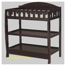 Hemnes 6 Drawer Dresser White by Bedroom Amazing Target Baby Dresser Unique Baby Relax Luna 6