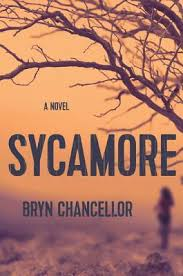 Sycamore By Bryn Chancellor